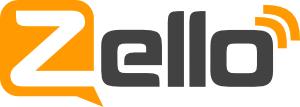 Zello — мобильная рация